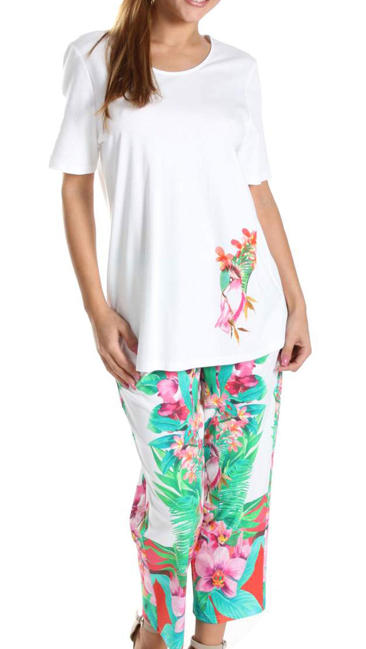 Женская Одежда Официальный Сайт Купить Интернету